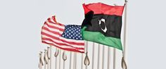 BREAKING: Islamist Militia Has Just Claimed It Now Controls U.S. Embassy in Libya.  Obama and Hildabeast must be very happy.