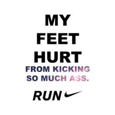I want this on my sweater for cross country and track