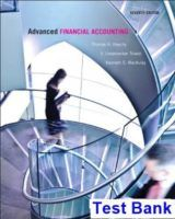 Solution manual for intermediate accounting 14th edition by kieso advanced financial accounting canadian canadian 7th edition beechy test bank fandeluxe Choice Image