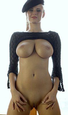 Amazing Body Yandex Gifs Breast Bikini Booty Natural Beautiful