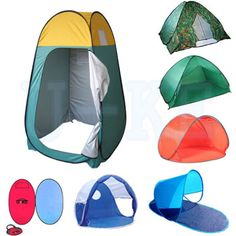 POP UP TENT WITH AIR MATTRESS(DOUBLE) SET Zaltana //.amazon.com/dp/B004FGTXT4/refu003dcm_sw_r_pi_dp_mnMLtb043TJ3413T | Cub Scouts | Pinterest | Air ...  sc 1 st  Pinterest & POP UP TENT WITH AIR MATTRESS(DOUBLE) SET Zaltana http://www ...