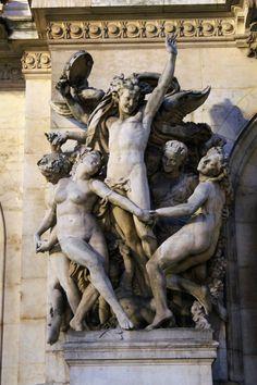The_Dance_by_Jean-Baptiste_Carpeaux,_Paris_Opera,_2012.jpg (2848×4272)