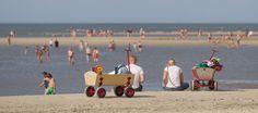 Strand-auf-Baltrum.jpg 520×230 Pixel