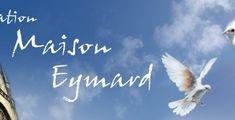 association maison eymard