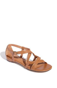 2d315d6219fddc Corso Como  Future  Sandal available at  Nordstrom Corso Como