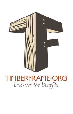 ( Timber Frame Business Council ) Timber Roof, Roof Trusses, Timber Frame Homes, Timber House, Timber Frames, Roof Truss Design, Commercial Roofing, Outdoor Bathrooms, Roof Styles