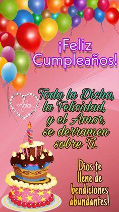 Happy Birthday Greetings Friends, Happy Birthday Wishes Cake, Happy Birthday Celebration, Happy Birthday Video, Happy Birthday Candles, Happy Birthday Pictures, Birthday Blessings, Birthday Wishes Quotes, Happy Birthday Messages