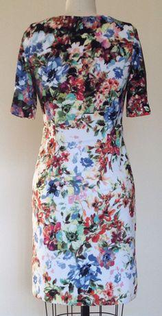 Spring is coming: Let's dress for it! - #fashion #design #colors #flowers - www.radostbymartinasestakova.com