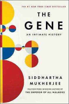 the-gene-design-jaya-miceli
