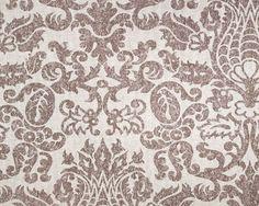 Bodega, Portobello Futon Cover Pattern?