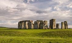 Been-To: Stonehenge, Wiltshire county, England. DON'T VISIT during the summer solstice. Stone Age People, Stonehenge, Daily Photo, Prehistoric, The Guardian, The Places Youll Go, Travel Pictures, Monument Valley, Mount Rushmore