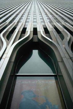 AD Classics: World Trade Center / Minoru Yamasaki Associates + Emery Roth & Sons