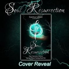 Soul Resurrection book cover reveal is finally here!⠀ ⠀ I would love to hear what you think. Please comment below and tag your friends who you think might be interested in this new coming soon Urban Fantasy Romance.⠀ ⠀ #fantasy #bookcoverreveal #newbook #comingsoon #fantasyauthor #yafantasy #yareaders #fantasyreadersofinstagram #fantasyreadersofig #fantasyromance #fantasyreads #fantasybooks #newfantasybooks New Fantasy, Fantasy Romance, Fantasy Authors, Fantasy Books, New Books, Urban, Friends, Cover, Instagram