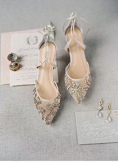 #weddings #weddingshoes #shoesaddict