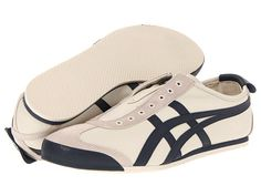 onitsuka tiger mexico 66 birch indian ink latte vinyl