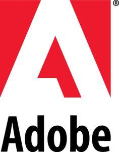 #Myriad_Condensed_Bold 開発元のAdobeももちろんMyriad : 名作フォントと有名ロゴのおいしい関係 - NAVER まとめ