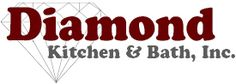 Featured kitchen remodel cabinets brands quality cabinets by Diamond Kitchen and Bath | Kitchen Cabinets and Remodeling in Phoenix | Bathroo...