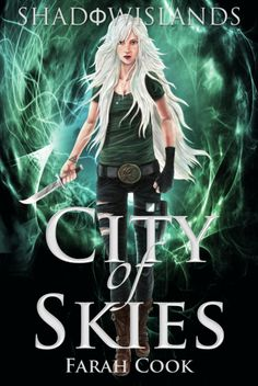 City of Skies - Your Funny Valentines: 43 FREE Chick Lit, Romantic Comedy, and Romance eBooks