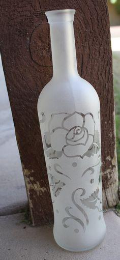 Bottle Beautiful