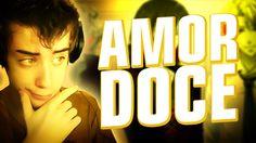 AMOR DOCE