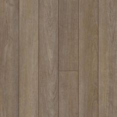 SMARTCORE x Madison Walnut Luxury Vinyl Plank Flooring at Lowe's. Everyday life has met its match! SMARTCORE is the smart choice for the demands of everyday living. No worries! SMARTCORE is waterproof. Vinyl Wood Flooring, Walnut Floors, Peel And Stick Vinyl, Floor Colors, Luxury Vinyl Plank, Painting Cabinets, Floor Design, Home Repair, Indoor Air Quality