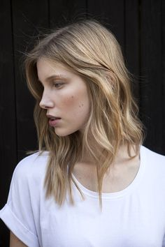 Everything You Need For Effortless Waves