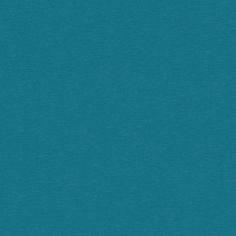 Image result for textured plains galerie