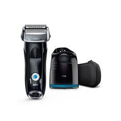 8 mejores imágenes de afeitadora en 2019 4ade1d2b86cf