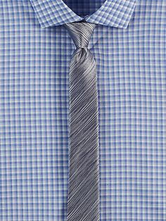 b6db56ca1 18 Best Shirt tie combo how to images | Shirt tie combo, Bow tie ...
