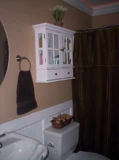 Frightening to Fabulous - Bathroom Designs - Decorating Ideas - HGTV Rate My Space