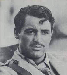 Cary Grant - The Last Outpost, 1935