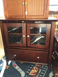 For Sale. Name Your Price And We Will Go From There. #furniture #