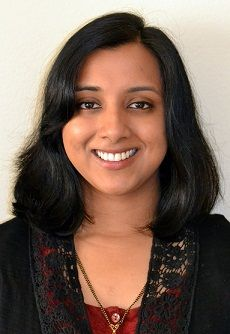 Meet a Duke Global Health Institute visiting scholar whose work focuses on mobile phone-based tools to strengthen health systems
