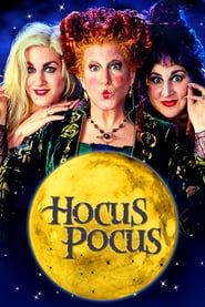 Watch Full Hocus Pocus For Free Best Halloween Movies Scary Films Halloween Movies