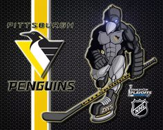 Photo in Pittsburgh Penguins - Google Photos