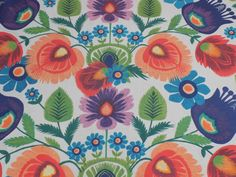img9240 from LotsOFabric.com! Our newest obsession... This floral is everything. Order swatches online or shop the Fabric Shack Home Decor collection in Waynesville, Ohio. #drapery #upholstery #throw #pillow #bedding #interior #design #home #decor #multi