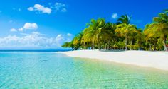 The Splendour and Beauty of Belize