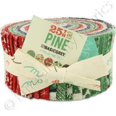 Moda Jelly rolls quilting - a large choice of fabric roll strips ...