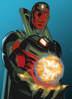 3e4062ec74794a1ab48c1b24a1ef6866--uncanny-avengers-avengers-comics.jpg (495×678)