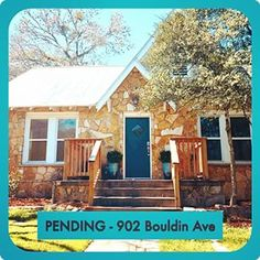 It's no surprise this little gem went under contract so fast!  #realestate #atx #homesinaustin #berkshirehathaway #bhhstxrealty #realtor #pending #undercontract (scheduled via http://www.tailwindapp.com?utm_source=pinterest&utm_medium=twpin&utm_content=post1731337&utm_campaign=scheduler_attribution)
