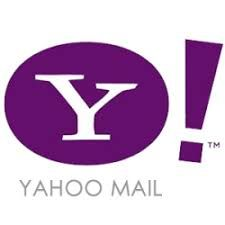 Yahoo Mail Steps To Free Yahoo Mail Sign Up Unlock Yahoo Features Yahoo Logo Mail Sign Logos