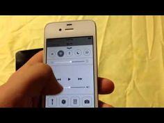 Tiada gading yang tak retak, begitulah istilah yang menggambarkan sebuah produk gadget. iPhone 4S besutan Apple tahun 2011 misalnya. iPhone 4s sering mengalami wifi grey out(wifi mati dan tidak bis…
