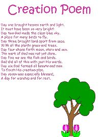 Bible Verse Coloring Pages Bible Verse Coloring Page For