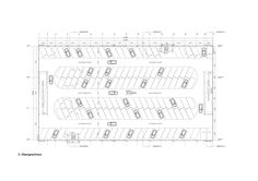 Gallery - Neubau Parkhaus SMA / HHS Planer + Architekten AG - 7