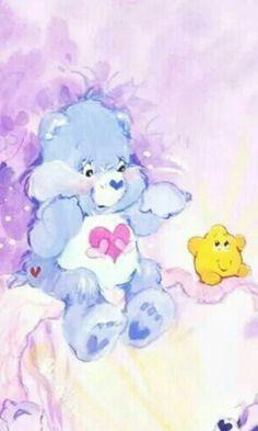 care bears - Pesquisa Google