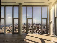 Manhattan Real Estate, Room, Furniture, Home Decor, Bedroom, Decoration Home, Room Decor, Rooms, Home Furniture