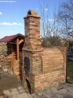 Wood Gas Stove, Wood Oven, Masonry Oven, Wood Pizza, Bread Oven, Pizza Oven Outdoor, Cooking Stove, Pizza Ovens, Rocket Stoves