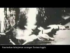 De slag om Surabaya - Pertempuran Surabaya