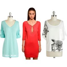 62b76b8888651 9 Best Styles that Cover the Arms for the Summer images   Arms, What ...