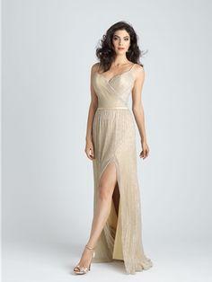 7ae026224f Allure Bridesmaid Dresses - House of Brides